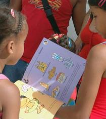 Preocupación en Cuba por enseñanza del idioma español