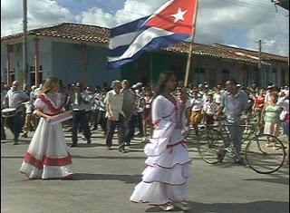 Se desarrollará Jornada por la Cultura Cubana en Caibarién